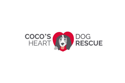 cocos-heart-dog-rescue-pet-supply-hudson-pet-supply-angels-pet-world