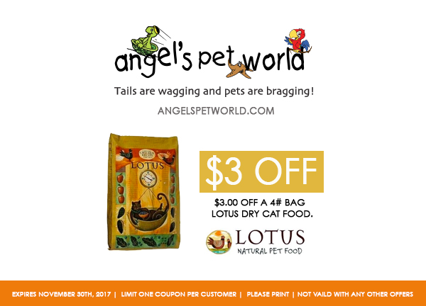 Lotus-Angels-pet-world-pet-supply-hudson