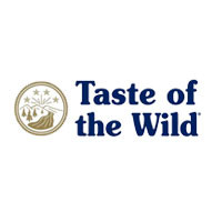 Taste-of-the-wild-hudson-angels-pet-world