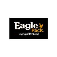 eagle-pack-hudson-angels-pet-world