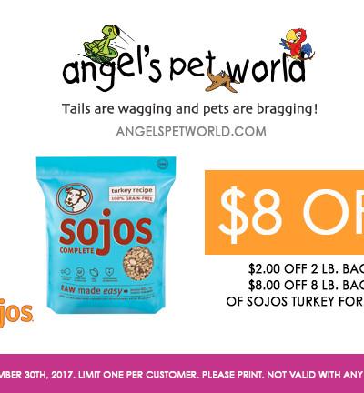 Lotus dog food coupons