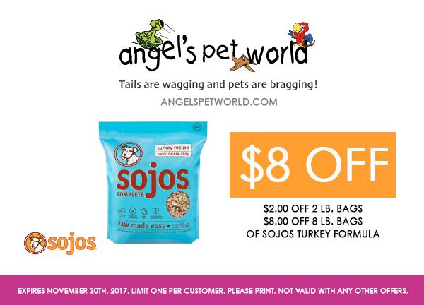dog-food-sojo-pet-supply-hudson-wi-dog-food-sojo-dog-food-angelspetworld