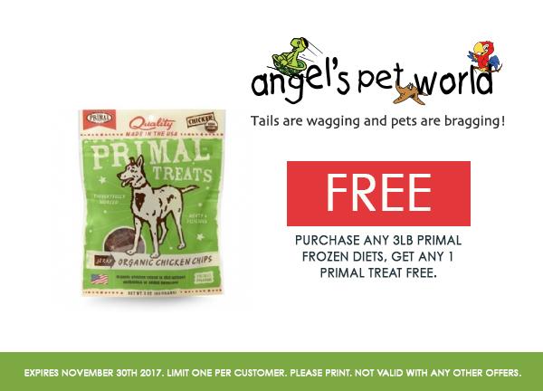 primal-pet-food-angels-pet-world-hudson-wi-pet-supplies