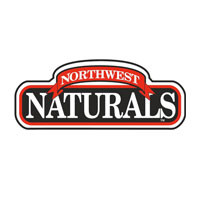 Northwest-Naturals-logo-Dog_Food_Cat_Food_Frequent_Feeder_Buyer_Program_Angels_Pet_World