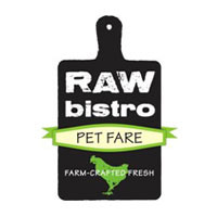 Raw-Bistro-Angels-Pet-World-Pet-Supply-Hudson