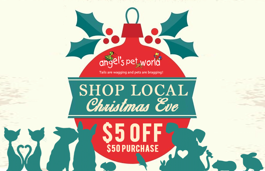 Shop-Local-Christmas-Eve