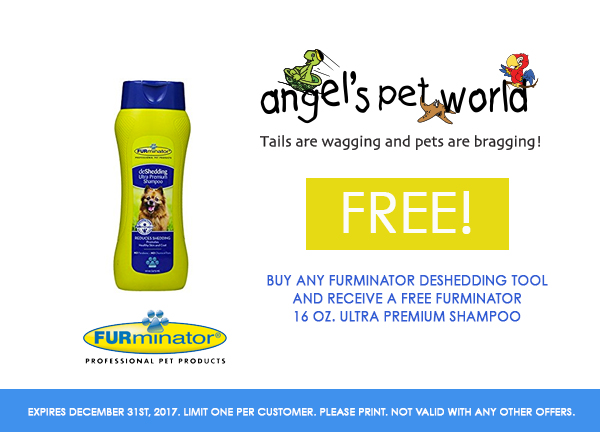 deshedding-tools-Furminator-pet-food-angels-pet-world-hudson-wi-pet-supplies