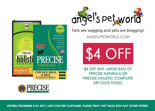 dog-food-precise-pet-supply-hudson-wi-dog-food-precise-dog-food_NutriSource_Angels_Pet_World_NutriSource_Dog_Food