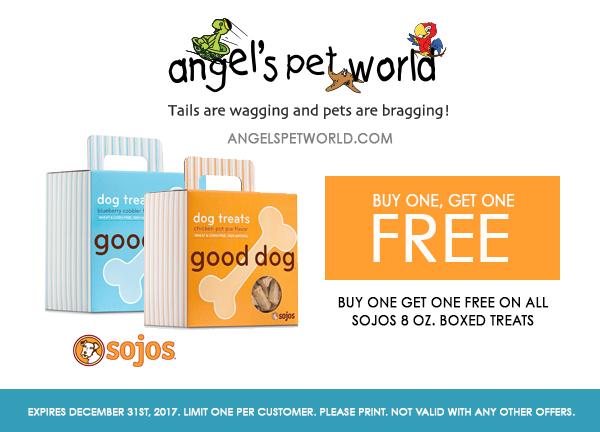 dog-treats-sojo-pet-supply-hudson-wi-dog-food-sojo-dog-food-angelspetworld