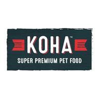 koha-angels-pet-world-pet-supplies