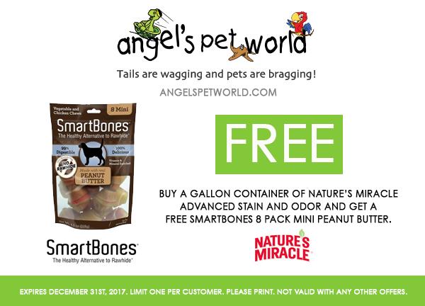 pet-supplies-natures-miracle-dog-food-pet-supply-hudson-angels-pet-world