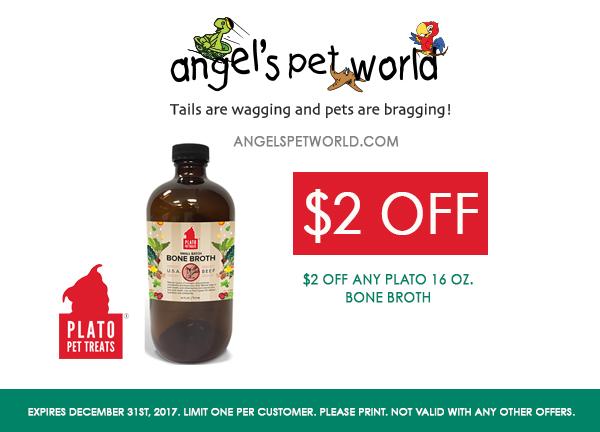 plato-pet-supply-hudson-wi-dog-food-precise-dog-food_plato_Angels_Pet_World_plato_Dog_Food