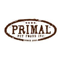 primal-angels-pet-world-pet-supplies