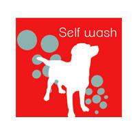 self-wash-dog-wash-Angels-Pet-World-Pet-Supply-Hudson