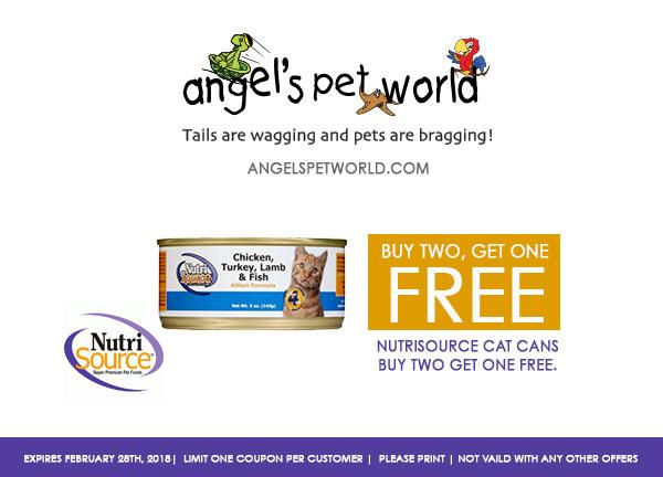 Cat-nutrisource-angels-pet-world-pet-supplies-hudson-wi