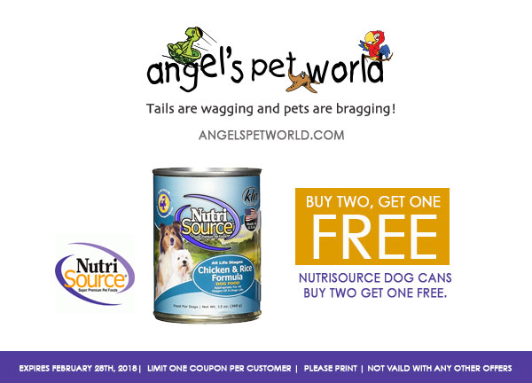 dog-nutrisource-angels-pet-world-pet-supplies-hudson-wi-
